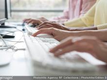 Start-up : comment financer la période de professionnalisation d'un salarié ?