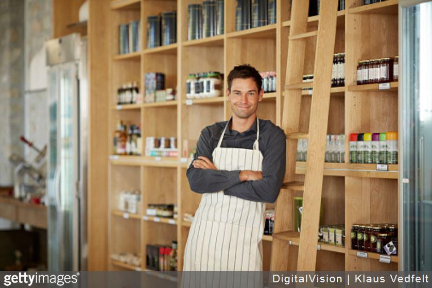 commercant-auto-entrepreneur