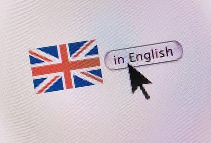 travail-internet-anglais