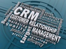 customer-relationship-management
