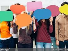 strategie-communication-entreprise