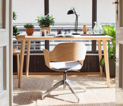 bureau-travail-domicile