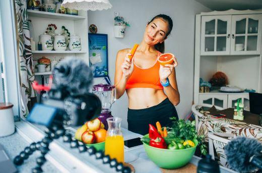 5-solutions-monetiser-blog-cuisine-se-remunerer