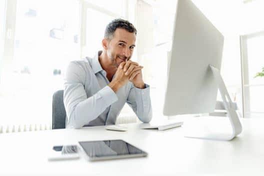 creer-site-internet-web-entreprise-atouts-avantages-chef-d-entreprise